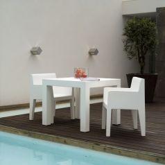 Table 90 01.jpg